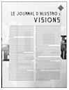 Le Journal d'Alustro - PdSU